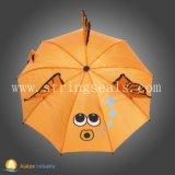 Parapluie Auto Open Children