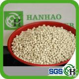 Fertilizzante composto 16-16-16 di NPK