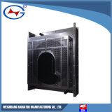 Yc6c1220L: Kühler 818kw Yuchai Serie, die Gerät festlegt