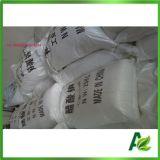 Trihydrate anídrico do acetato do sódio