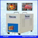 Calentador de inducción de alta frecuencia del superventas (HF-50KW)