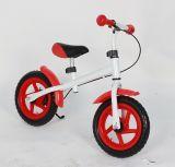 균형 자전거 (SC213)