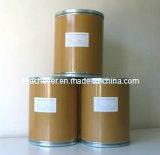 Schönheits-Lanolin wasserfrei für Haut-Sorgfalt-Gebrauch