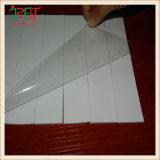 Almofada macia da isolação térmica do silicone
