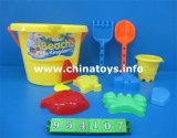 최신 바닷가 고정되는 장난감, 여름 옥외 장난감 (632933)