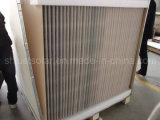 Sales caldo 300W Mono Solar Panel con CE, TUV Certificates