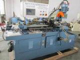 Cnc-automatische Gefäß-Ausschnitt-Maschine für Verkauf Mc-350SL
