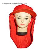 Выдвиженческое высокое качество Sun Hat для Women