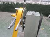 機械装置を形作るFut T棒ロール