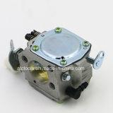 Carburettor Carb Se adapta a la motosierra Husqvarna 281 y 288