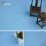 [وترستون] تصميم [بفك] فينيل أرضية [كمّريل] أرضية مسيكة بلاستيكيّة