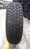 Neumático del coche, neumático del fango de Van SUV 4*4, en el neumático 225/40r18 225/40zr18 de la polimerización en cadena del neumático