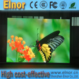 Indoor P6 High Quality Advertising LED Display Screen