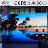 HD P1.9 Vollfarbige Innen-LED-Anzeige für TV-Sender