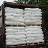 10043-01-3 Al2 (SO4) 3개의 물 Tratement 알루미늄 황산염