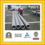 Tubo dell'acciaio inossidabile/tubo acciaio inossidabile