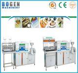 Générateur électrique de lait de soja avec l'acier inoxydable