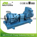 Factory Supply Horizontal Chemical Stainless Steel Electric Liquid Nitrogen Pump