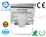 2015 Hot 120W LED Flood Lamp with CE/Rophs