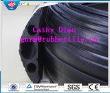 Koppeling van de Kabel van de levering de Rubber, Kabel met de Rubber Rubber Elektrische Kabel van de Dekking