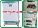 37kw Tri-Phase AC380V Solarpumpe Inverter
