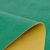 Hohes festes Yangbuck PU-Leder für Barstool, Stühle, Sofa-Deckel