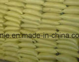 Конкретный желтый цвет Lignosulphonate кальция ретардеров