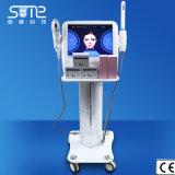 Machine de serrage vaginale de beauté de déplacement de ride de face de machine en gros de levage