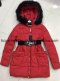 Vestuário para esportes do cliente Roupa ao ar livre Hoodie de inverno para homem / mulher