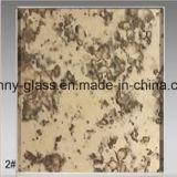 3mm 4mm 5mm espejo antiguo decorar espejo para el certificado Ce