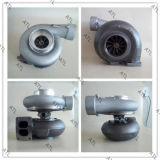 Turbocompresseur Hx80 pour Cummins 3594066 3801803