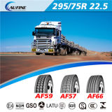 Radial Heavy Duty Camión (315 / 80R22.5)