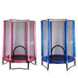 도매 자유로운 출하 소형 Trampoline 또는 최신 판매 아이 옥외 상업적인 사용 Trampoline/싼 실내 Trampoline