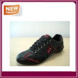 Chaussures occasionnelles du sport des hommes avec la bonne qualité