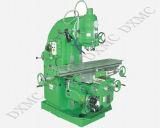 Máquina de trituração vertical universal X5032 da torreta do metal X5032 quente