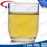 180ml 무연 FDA는 분류한다 유리제 주스 컵 (CHM8193)를