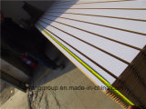 MDF van het Comité van de muur Multi-Colored Melamine Ingelaste Raad voor de Plank van de Vertoning