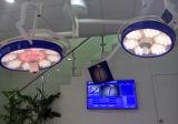 LED Surgical Light Operation Lamp