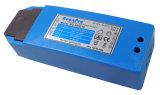 Triac van het Voltage van Hyrite Constante Hoge Efficiënte van Hoofd dimmable Bestuurder met Ce RoHS