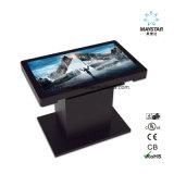 전기 용량 Touchscreen 모니터 발광 다이오드 표시 TFT LCD 접촉 스크린