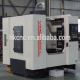 최신 판매 CNC 수직 기계로 가공 센터 (VMC1270L)