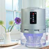 Вода моя ионный домашний очиститель воздуха с UV стерилизатором