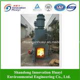 De Verbrandingsoven van het Huisvuil van de Fabrikant van China