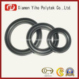 Diverse Zegelringen van Materialen/Zwarte Rubber y-Ringen met SGS/RoHS