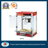 CB Approval 8oz Popcorn Machine de RoHS do CE de HP-6A