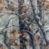 Kingtop 0.5m Film Wdf9025b van de Overdracht van het Water van de Film van de Druk van het Ontwerp van de Camouflage van de Breedte de Hydro