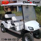 高品質250cc Gas Golf Cart