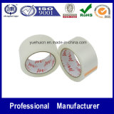 Bon Viscosity BOPP Clear Tape avec Good Quality