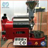 De Roosterende Machine van de Boon van de Koffie van Italië