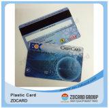 Magnetkarten-Streifen-Karten-Chipkarte